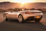 Photo  Aston Martin Aston Martin DB11