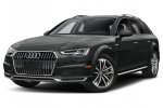 Photo 2019 Audi A4 allroad