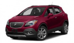 Photo 2015 Buick Encore