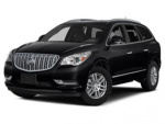 Photo 2016 Buick Enclave
