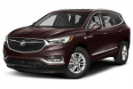 Photo 2019 Buick Enclave