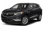 Photo 2020 Buick Enclave