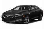 Photo 2020 Buick Regal Sportback