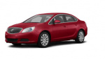 Photo 2016 Buick Verano