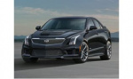 Photo 2016 Cadillac ATS-V