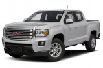 Photo 2020 Chevrolet Silverado 2500HD