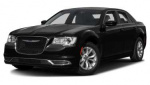 Photo 2016 Chrysler 300
