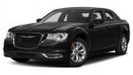 Photo 2017 Chrysler 300