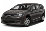 Photo 2019 Chrysler Pacifica