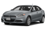 Photo 2015 Dodge Dart