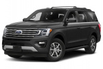 Photo 2019 Ford Expedition