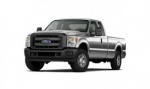 Photo 2016 Ford F-350