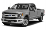 Photo 2018 Ford F-350