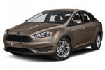 Photo 2018 Ford Focus