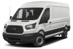 Photo 2019 Ford Transit-250