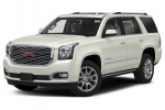 Photo 2020 GMC Yukon