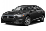Photo 2019 Honda Insight