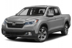 Photo 2019 Honda Ridgeline