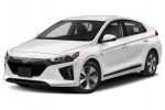 Photo 2019 Hyundai Ioniq EV