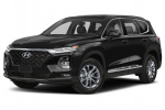 Photo 2020 Hyundai Santa Fe