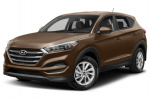Photo 2018 Hyundai Tucson