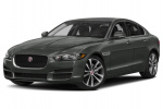 Photo 2019 Jaguar XE