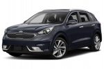Photo 2018 Kia Niro