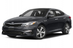 Photo 2019 Kia Optima