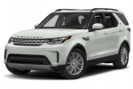 Photo  Land Rover Land Rover Discovery