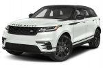 Photo  Land Rover Land Rover Range Rover Velar
