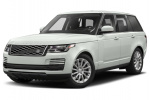 Photo 2019 Land Rover Land Rover Range Rover