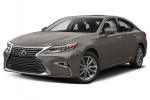 Photo 2018 Lexus ES 300h