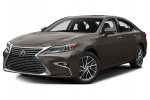Photo 2018 Lexus ES 350