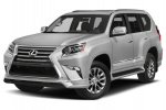 Photo 2018 Lexus GX 460
