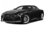 Photo 2019 Lexus LC 500