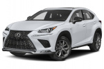 Photo 2020 Lexus NX 300