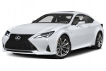 Photo 2019 Lexus RC 350