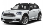 Photo 2019 MINI Countryman