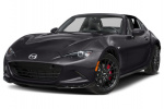 Photo 2019 Mazda MX-5 Miata RF