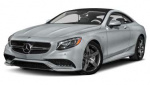 Photo 2017 Mercedes-Benz AMG S63