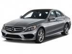 Photo 2015 Mercedes-Benz C-Class