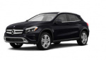 Photo 2016 Mercedes-Benz GLA250