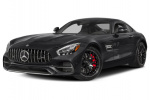 Photo 2019 Mercedes-Benz Mercedes-Benz AMG GT