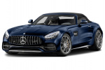 Photo  Mercedes-Benz Mercedes-Benz AMG GT