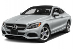 Photo 2018 Mercedes-Benz Mercedes-Benz C-Class