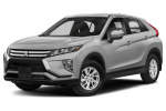 Photo 2019 Mitsubishi Eclipse Cross