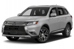 Photo 2018 Mitsubishi Outlander