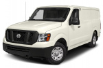 Photo 2018 Nissan NV Cargo NV1500
