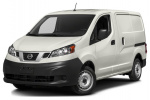 Photo 2018 Nissan NV200