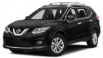 Photo 2016 Nissan Rogue
